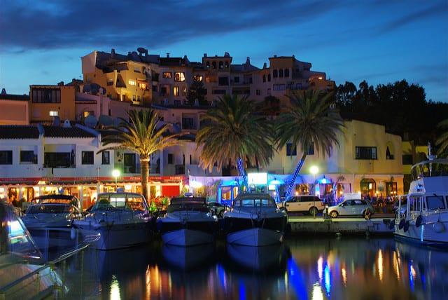 Marbella 3