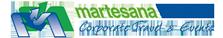 Martesana Events Logo